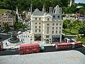Legoland - panoramio (114).jpg