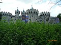 Legoland - panoramio (39).jpg