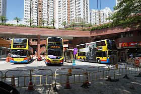 Lei Tung Estate Bus Terminus.jpg