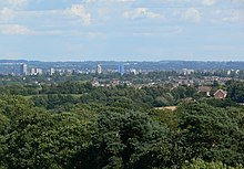 Leicester City Skyline - geograph.org.uk - 514032.jpg