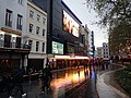 Leicester Square East (49232930467).jpg
