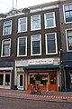 Leiden - Breestraat 41.JPG