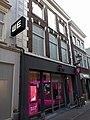 Leiden - Donkersteeg 6.jpg