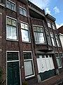 Leiden - Oude Rijn 144 en 146 v2.jpg