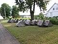 Leipalingis, Lithuania - panoramio (3).jpg