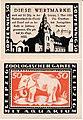 Leipzig - Zoologischer Garten - 50Pf. 1921.jpg