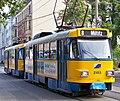 Leipzig T4D-M 2103 Rosa-Luxemburg-Strasse.jpg