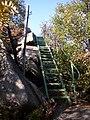 Leistenklippe Aufstieg.jpg