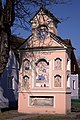 Leitersdorf-Bildstock 3062.jpg