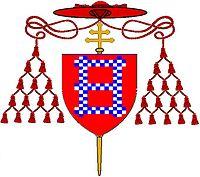 Lelio Cardinal Falconieri stemma.JPG