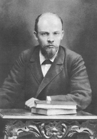 Lenin1897