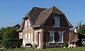 Lens - Cité des Provinces (05).JPG