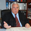 Leon Adamov 2009.png