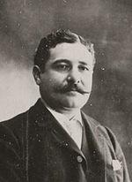 Leon Daudet.JPG