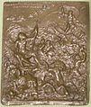 Leone leoni, andrea doria come nettuno, 1541-42 ca..JPG