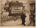 Les-derniers-bus-1912.jpg