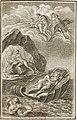 Les Plaisirs de l'ancien régime, et de tous les âges, 1795 - p-20.jpg