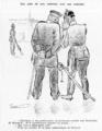 Les amis de nos ennemis - Couturier - Le Sifflet - 1898.png