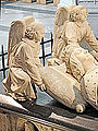Les angelots (le voyage à Nantes) (9261739054).jpg