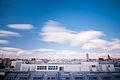 Les toits de Paris vus du Printemps, Paris, France.jpg