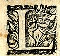 Letra L detalle OrnamentalCHPGuayaquil002.jpg