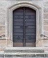 Lettenreuth Kirche Tür-20190505-RM-173609.jpg