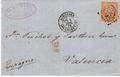 Lettre France Bordeaux 1872.png