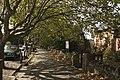 Leura - panoramio (8).jpg