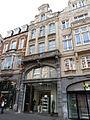 Leuven-Brusselsestraat 19.JPG
