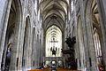 Leuven Sint-Pieterskerk IV.jpg