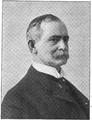 Lewis Cass Laylin (1905).png