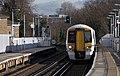 Lewisham station MMB 11 375826.jpg