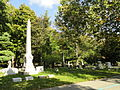 Lexington Cemetery - Lexington, Kentucky - DSC09068.JPG