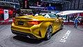 Lexus LF-C2 Concept 2015 (26449024124).jpg