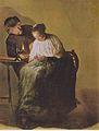 Leyster - Ein Mann bietet einem jungen Mädchen Geld.jpeg