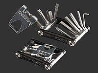 Multi-tool/