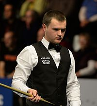 Liam Highfield at Snooker German Masters (DerHexer) 2015-02-04 05.jpg