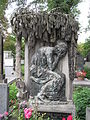 Libeňský hřbitov (2).jpg