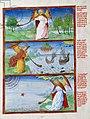 Liber Floridus, musée Condé, MS724 - fol. 12r.jpg