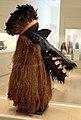 Liberia, lomo, maschera landai per l'associazione poro, xx secolo 01.jpg