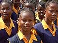 Liberia schoolgirls (7269275010).jpg