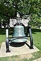 Liberty Bell - Nashville Tn (46595213314).jpg
