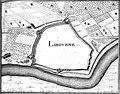 Libourne 1656 Zeiller 15218.jpg