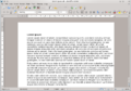 LibreOffice Writer.png