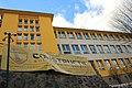 """Liceul Tehnologic """"Liviu Rebreanu"""" - Bălan - panoramio (16).jpg"""