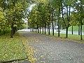 Lieninski District, Mogilev, Belarus - panoramio (12).jpg