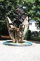 Lienz - Brunnen im Stadtpark.jpg