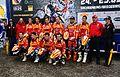 Liesel 22-09-2012 ISDE Saxony National Teams Spain 1.jpg