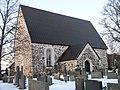 Lieto church 1 AB.jpg