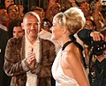 Life Ball 2007 Sharon Stone Gery Keszler 3.jpg